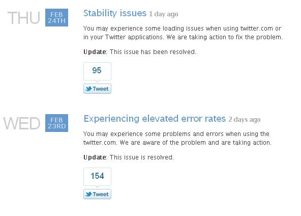 twitter status part 2