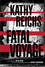 book_4_fatal_voyage-185x277