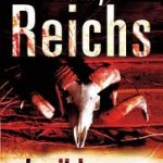 Evil Bones by Kathy Reichs
